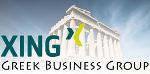 Greek Business Group
